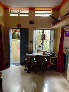 Gallery Cover Image of 1144 Sq.ft 2 BHK Independent House for buy in Cholur Palya for 6400000