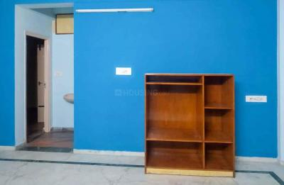 Gallery Cover Image of 900 Sq.ft 2 BHK Apartment for rent in Kalyan Nagar for 15000