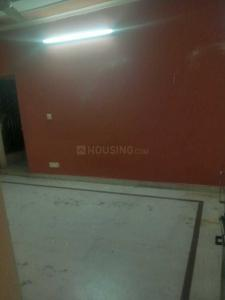Gallery Cover Image of 1800 Sq.ft 3 BHK Apartment for rent in Kalkaji for 30000