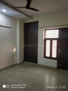 Gallery Cover Image of 1200 Sq.ft 2 BHK Apartment for buy in CGHS Green Valley Apartments, Sector 22 Dwarka for 12000000