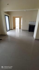 Gallery Cover Image of 900 Sq.ft 2 BHK Apartment for rent in Amit Treasure Park, Bibwewadi for 30000