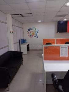 Gallery Cover Image of 1500 Sq.ft 1 BHK Independent Floor for rent in Sector 3 for 25000
