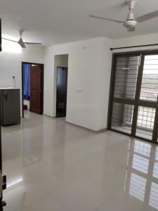 Gallery Cover Image of 550 Sq.ft 1 BHK Independent House for rent in Bhukum for 10000