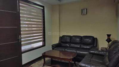 Gallery Cover Image of 900 Sq.ft 2 BHK Independent Floor for buy in East Of Kailash for 16000000