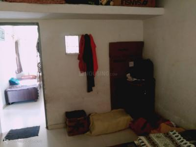 Gallery Cover Image of 639 Sq.ft 1 BHK Apartment for buy in Sangani Infrastructure Samruddhi Residency, Narolgam for 1400000