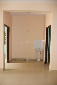 Gallery Cover Image of 1700 Sq.ft 3 BHK Independent Floor for rent in Kadubeesanahalli for 18000