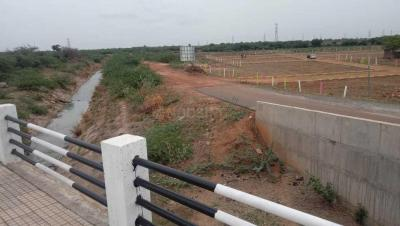 900 Sq.ft Residential Plot for Sale in Nemilicheri, Chennai