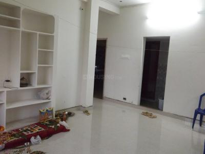 Gallery Cover Image of 750 Sq.ft 2 BHK Independent House for rent in Ponniammanmedu for 12000
