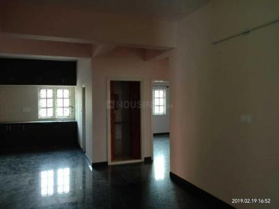 Gallery Cover Image of 1350 Sq.ft 3 BHK Apartment for rent in Vijayanagar for 22000
