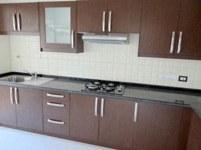 Gallery Cover Image of 750 Sq.ft 2 BHK Apartment for rent in Andheri West for 36000