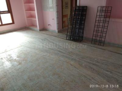 Gallery Cover Image of 2800 Sq.ft 4 BHK Independent House for buy in Alwal for 13000000