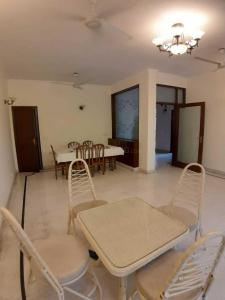 Gallery Cover Image of 2000 Sq.ft 2 BHK Independent House for rent in Hauz Khas for 50000