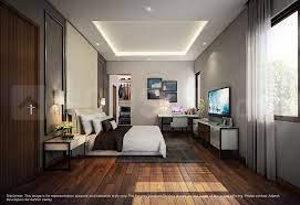 Gallery Cover Image of 4820 Sq.ft 4 BHK Villa for buy in Adarsh Tranqville, Chikkagubbi Village for 43899060