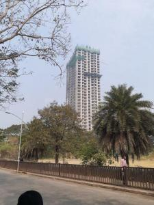 Gallery Cover Image of 750 Sq.ft 1 BHK Apartment for buy in Ashar Aria, Kalwa for 6200000