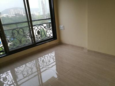 Gallery Cover Image of 1303 Sq.ft 3 BHK Apartment for rent in Govandi for 72000