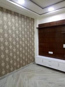Gallery Cover Image of 1120 Sq.ft 3 BHK Independent Floor for buy in Sector 15 Rohini for 11500000