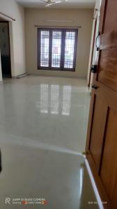Gallery Cover Image of 1293 Sq.ft 3 BHK Apartment for buy in Rajakilpakkam for 6594300