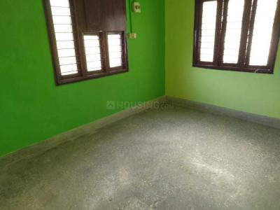 Gallery Cover Image of 720 Sq.ft 2 BHK Apartment for rent in Anna Nagar West for 13000