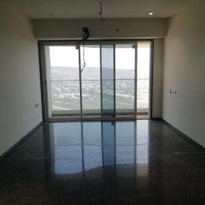 Gallery Cover Image of 1425 Sq.ft 2 BHK Apartment for buy in Ajmera Treon, Wadala East for 29500000