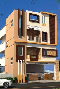 Gallery Cover Image of 3500 Sq.ft 6 BHK Independent House for buy in K Channasandra for 16000000