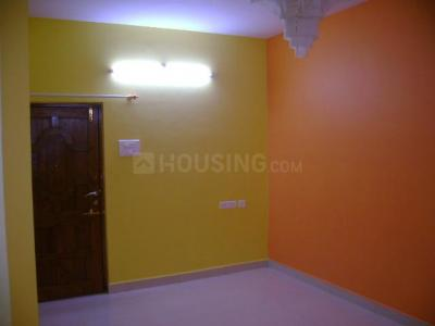 Gallery Cover Image of 1900 Sq.ft 2 BHK Apartment for buy in Somalwada for 6600000
