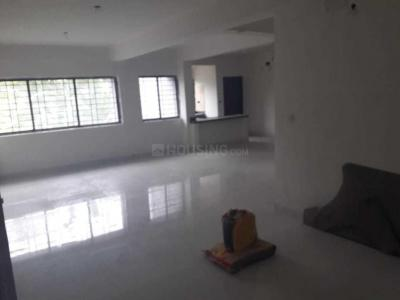 Gallery Cover Image of 1800 Sq.ft 3 BHK Apartment for buy in Garia for 7800000