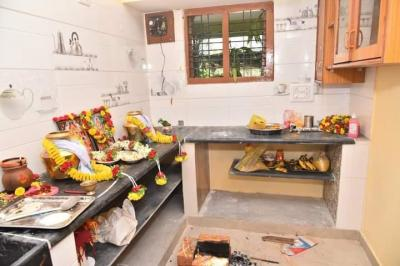 Gallery Cover Image of 1860 Sq.ft 3 BHK Independent House for buy in Varthur for 10000000