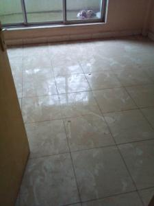 Gallery Cover Image of 680 Sq.ft 1 BHK Independent Floor for buy in Kharghar for 5700000