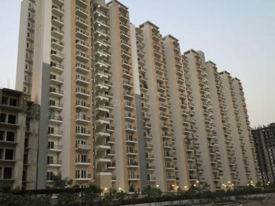 Gallery Cover Image of 1495 Sq.ft 3 BHK Apartment for buy in Sector 75 for 7850000