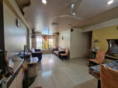 Gallery Cover Image of 1250 Sq.ft 3 BHK Apartment for buy in Mulund East for 24000000