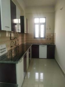Gallery Cover Image of 750 Sq.ft 1 BHK Apartment for buy in Sector 43 for 2500000