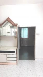 Gallery Cover Image of 300 Sq.ft 1 RK Apartment for rent in Kamathipura for 23000
