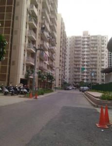 Gallery Cover Image of 1540 Sq.ft 2 BHK Apartment for buy in BPTP Park Serene, Sector 37D for 7700000
