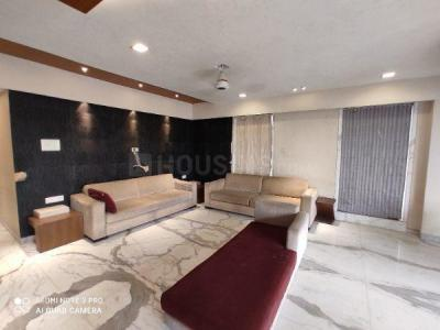 Gallery Cover Image of 3000 Sq.ft 4 BHK Independent Floor for buy in Juhu for 122500000