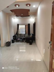 Gallery Cover Image of 2600 Sq.ft 3 BHK Independent House for buy in Virar West for 9000000