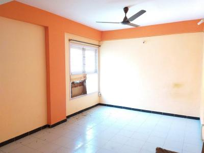 Gallery Cover Image of 1200 Sq.ft 2 BHK Apartment for rent in Satellite for 12000