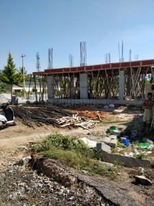 1200 Sq.ft Residential Plot for Sale in Agrahara, Bangalore