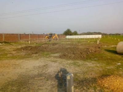 Gallery Cover Image of 2880 Sq.ft Residential Plot for buy in New Town for 4800000