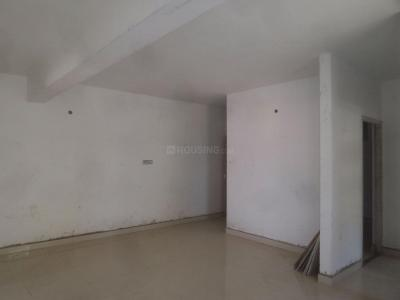 Gallery Cover Image of 1380 Sq.ft 3 BHK Apartment for rent in Vidyaranyapura for 18000