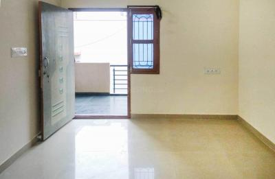 Gallery Cover Image of 600 Sq.ft 1 BHK Independent House for rent in Bellandur for 10500