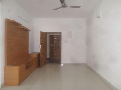 Gallery Cover Image of 1700 Sq.ft 3 BHK Apartment for rent in Adyar for 55000