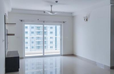 Gallery Cover Image of 1800 Sq.ft 3 BHK Apartment for rent in Hombegowda Nagar for 29000