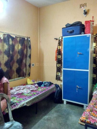 Bedroom Image of PG 4271727 Dum Dum in Dum Dum