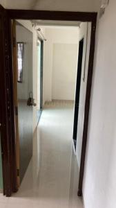 Gallery Cover Image of 800 Sq.ft 1 BHK Apartment for rent in ARK Viman Prestige, Viman Nagar for 14000