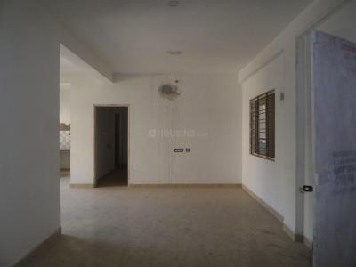 Gallery Cover Image of 1250 Sq.ft 2 BHK Apartment for buy in RR Nagar for 5000000