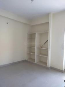 Gallery Cover Image of 1020 Sq.ft 2 BHK Apartment for buy in Uppal for 5500000