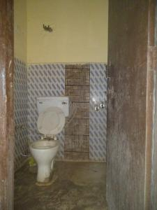 Bathroom Image of Anil Lohia PG in Ghitorni
