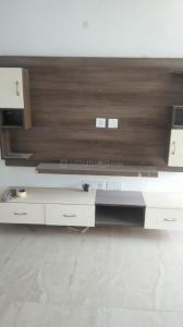 Gallery Cover Image of 2000 Sq.ft 4 BHK Independent Floor for buy in Sector 52 for 15500000