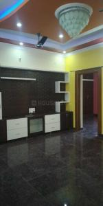 Gallery Cover Image of 1600 Sq.ft 3 BHK Independent House for buy in Ramamurthy Nagar for 8700000