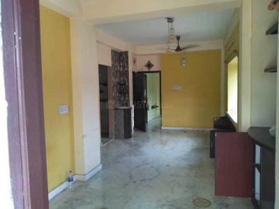 Gallery Cover Image of 1000 Sq.ft 2 BHK Apartment for rent in Baishnabghata Patuli Township for 13000